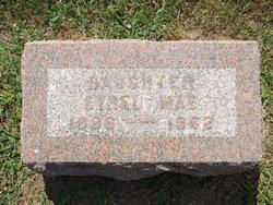 Ethel Mae Freeland