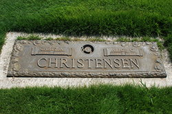 Christian August Christensen