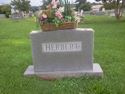 Mrs Madaline <i>Cates</i> Herbert