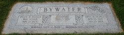 Arda Maxine <i>Searle</i> Bywater
