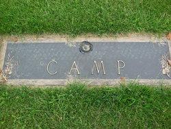 Charles Huber Camp