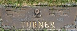 Fred Edward Turner
