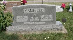 Don Ernest Campbell
