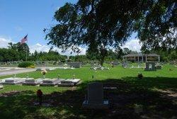 Evergreen Memorial Estates