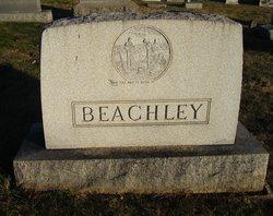 Ezra Walter Beachley