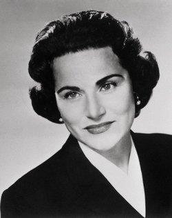 Abigail Dear Abby <i>Friedman</i> Van Buren
