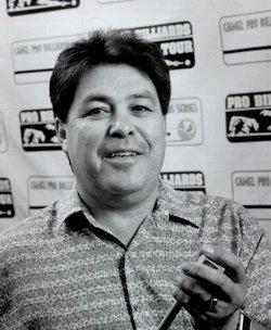 Danny Dan Medina