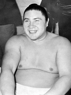 Taihō Kōki