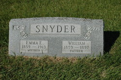 William Snyder