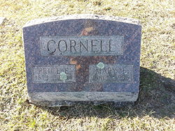 Price E. Cornell