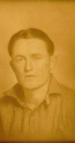 Hagle R. Ewing