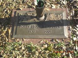 Bobby Hugh Thatcher