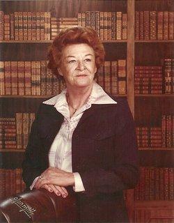 Margaret Rose Maggie <i>Macaulay</i> Gatlin