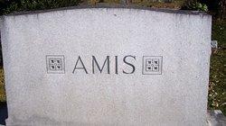 Mildred <i>Wells</i> Amis