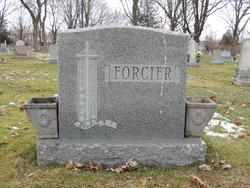 Elie Forcier