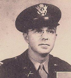 Edgar Leonidas Culler, Jr