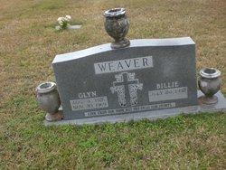 Glyn Ray Weaver