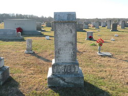 Thomas P Harvell
