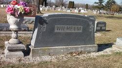 Vern E. Wilhelm