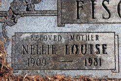 Nellie L. Fischer