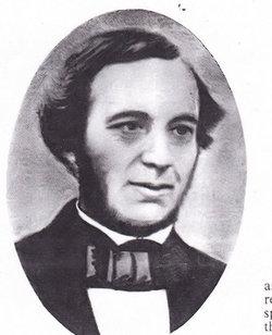 James Knox