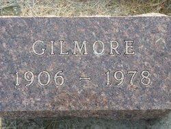 Gilmore Albin