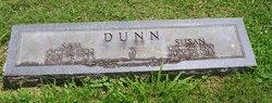 Samuel Martin Sam Dunn