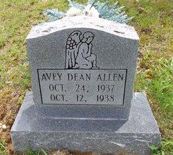 Avey Dean Allen