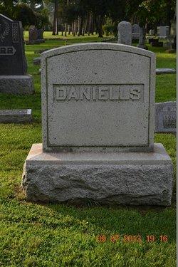 Llewellyn S. Daniells
