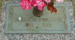 Cordelia <i>Miller</i> Dormeier