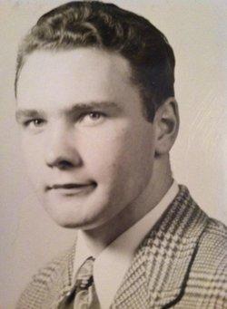 Purley Allen Housel, Sr