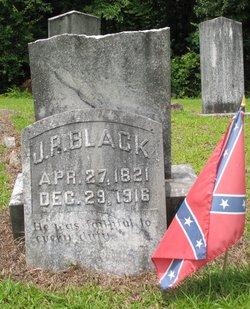 Joseph R. Black