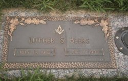 Luther S. Beers