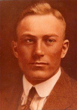 Charles Franklin Charlie Conner