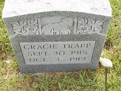 Gracie Trapp
