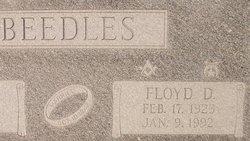 Floyd D. Beedles
