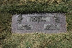 Glen Doyle