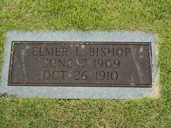 Elmer L. Bishop