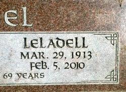 Leladell Abel