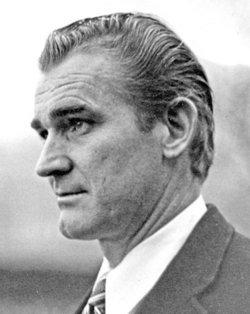 Donald Ferris Don Allan