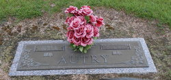 Henry T Autry