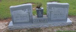 Emily <i>Autry</i> Stewart