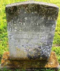 James R. Bracewell