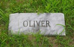 Oliver George Abbott