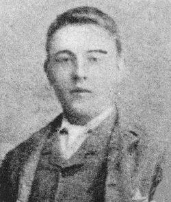 Frank William Baxter