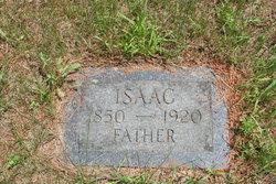 Isaac Killian, Jr