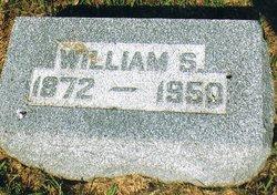 William S. Gibb