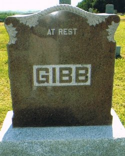 Vinnie Gibb