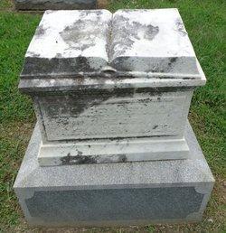 Elizabeth I. <i>Stamm</i> Miller