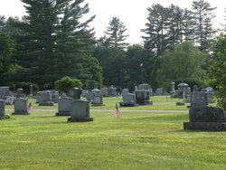 Summer Street Cemetery